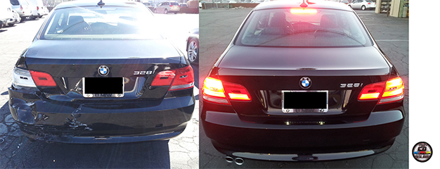 BMW-Before-&-After
