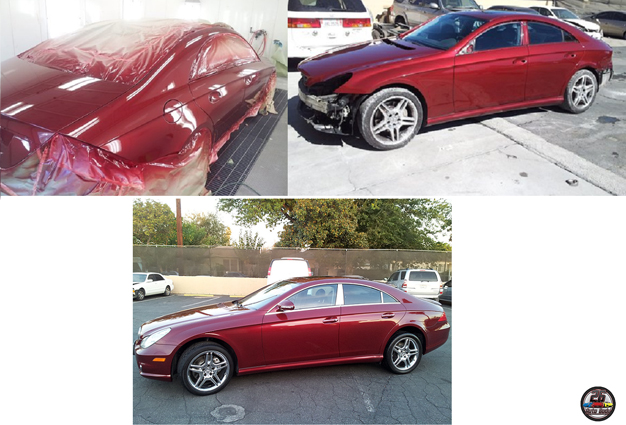 CLS500-Before-and-After