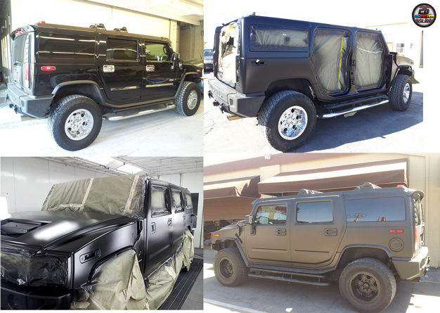 Hummer-Before-&-After