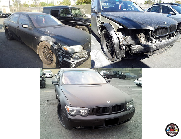 Matte-BMW-Before-&-After