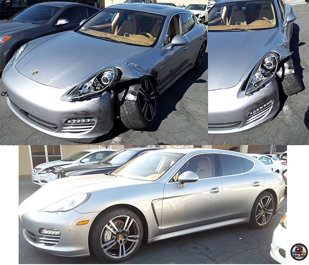 Porshe-Panamera-Before-&-After