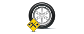 Wheelrepair